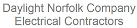 Daylight Norfolk Company