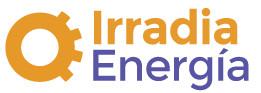 Irradia Energía