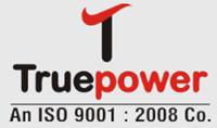 True Power International Ltd