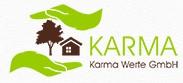 Karma Werte GmbH