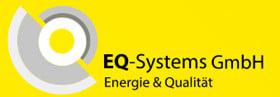 EQ-Systems GmbH