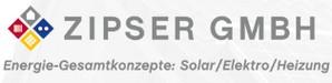 Zipser GmbH
