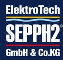 ElektroTech Sepph2 GmbH & Co. KG