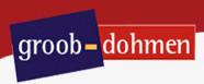Groob-Dohmen GmbH & Co. KG
