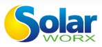 Solar Worx Northern Rivers