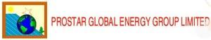Prostar Global Energy Group Ltd.
