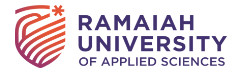 M. S. Ramaiah University of Applied Sciences