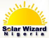 Solar Wizard Nigeria br
