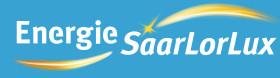 Energie SaarLorLux AG