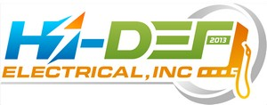 Hi-Def Electrical, Inc.