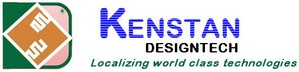 Kenstan Design Tech