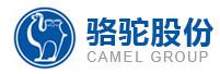 Camel Group Co., Ltd