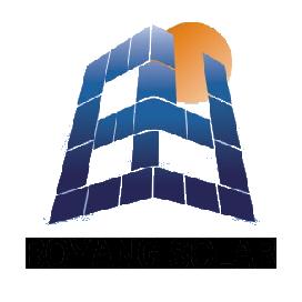 Hangzhou Boyang Solar Technology Co., Ltd