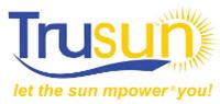 Trusun Ltd.
