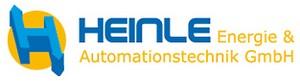 Heinle Energie- und Automationstechnik GmbH