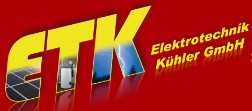 Elektrotechnik Kühler GmbH