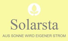 Solarsta