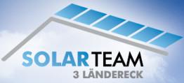 SolarTeam 3 - Ländereck