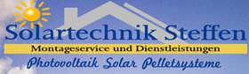 Solartechnik Steffen