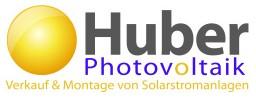 Huber Photovoltaik GmbH
