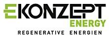 Ekonzept GmbH & Co. KG