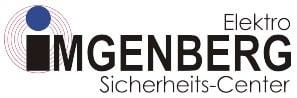 Elektrotechnik Imgenberg GmbH & Co. KG