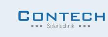 Contech Energietechnik GmbH