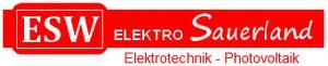 Elektro Sauerland GmbH & Co. KG