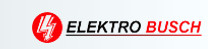 Elektroinstallation Walter Busch e.K.