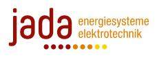 Jada Elektrotechnik GmbH