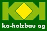 KA-Holzbau AG