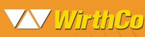 WirthCo Engineering, Inc.