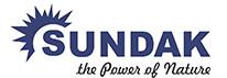 Sundak Solar Solutions