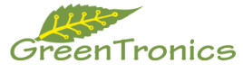 GreenTronics Design Labs Pvt. Ltd.