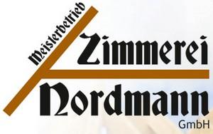 Zimmerei Nordmann GmbH