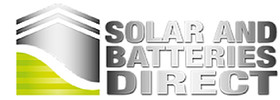 Solar and Batteries Direct