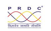 PRDC®