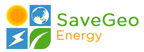 SaveGeo Energy Pvt. Ltd.