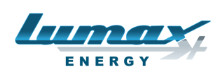 Lumax Energy