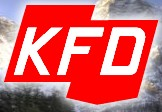 K.u.F. Drack GmbH & Co KG