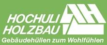 Hochuli Holzbau AG