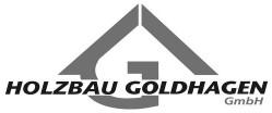 Holzbau Goldhagen GmbH