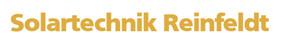 Solartechnik Renè Reinfeldt