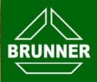 Brunner Zimmerei und Bedachung AG