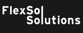 FlexSol Solutions B.V.