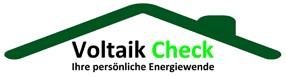 Voltaik Check GbR