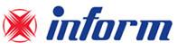 İnform Elektronik Sanayi ve Ticaret A.Ş.