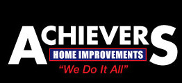 Achievers Inc.