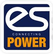 Es Power GmbH