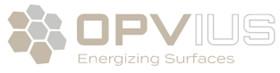 Opvius GmbH